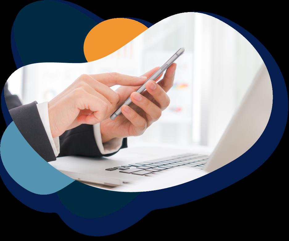 Portal SAP One