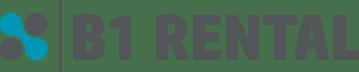 b1-rental-logo